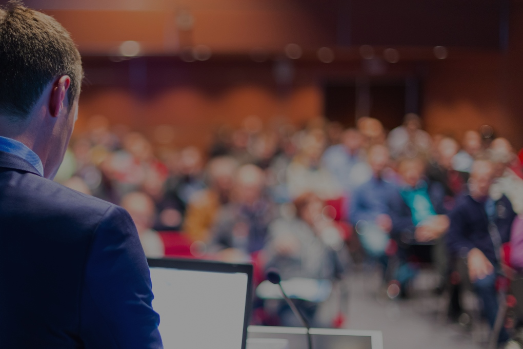 bigstock-Speaker-at-Business-Conference-68264065lighter